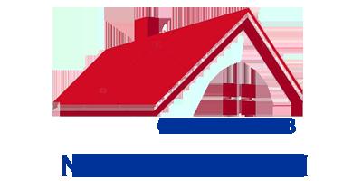 Nhà bè land, kênh môi giới, mua bán đất nền, bất động sản nhà bè