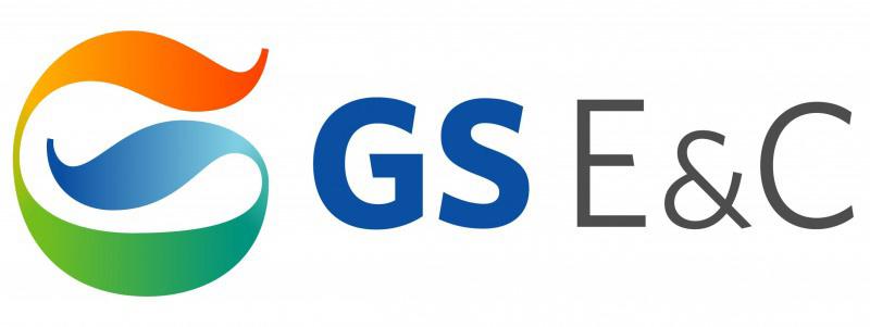 Uy tín thương hiệu từ chủ đầu tư GS E&C của dự án GS Metro City